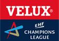 Velux EHF Logo