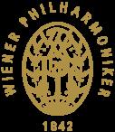 Wiener_Philharmoniker_logo