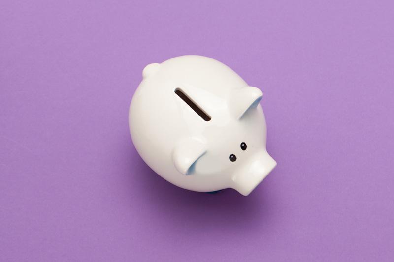 competition comparison financials