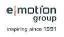 emotion group